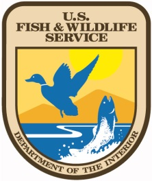 Fish and Wildlife Service