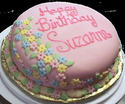 suzanne-cake.jpg