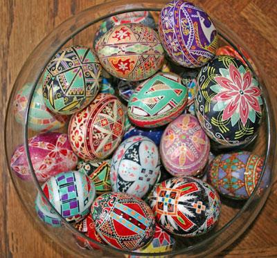 egg-basket.jpg