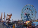 amusement-park-in-coney-island